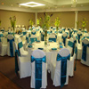 specialty chair covers